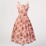 En gros les femmes de grande taille robes de soirée robe fabriqués en Chine