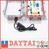 Ricevente ottica esterna di alta qualità FTTH CATV 1310/1550nm