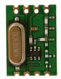 Precio de fábrica ultra barato del módulo de transmisor del RF Rfm110