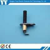 좋은 품질 최고 가격 녹슬지 않는 Pin 스위치 (PIN - 10)