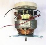 Moteur à C.A. Uiniversal pour le mélangeur CCA de main avec la qualité