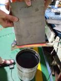 Admission fondant le mini four 60kw pour l'or/argent/cuivre/aluminium