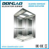 よい価格の機械Roomlessの乗客のエレベーター