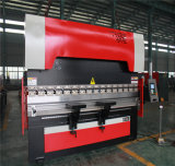 Freno della pressa idraulica di CNC da vendere