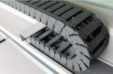Stampante UV a base piatta di A1 LED per vetro/metallo di legno acrilico