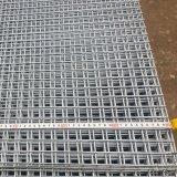 Rete metallica saldata di rinforzo concreta della barra d'acciaio