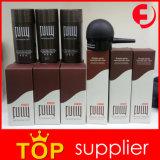 Le meilleur fournisseur chinois de qualité pour la fibre de cheveu de construction