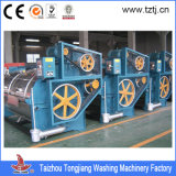 Équipement de lavage de blanchisserie/Machine à laver commerciales Heavy Duty/GX-300