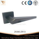 Durable Good Quality Heavy Standard Zinc Alloy Door Handle (Z6380-ZR13)