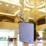Аромат аромат HVAC машины использовать в лобби гостиницы большой места очистителей воздуха