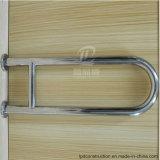 [304ستينلسّ] فولاذ [أو] - يشكّل درابزين واقية