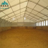 China Wholesaler Large Warehouse Storage Tent for Industrial Storage