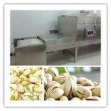 100 kg / Máquina H Tuerca de pistacho Roasting