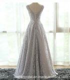2013 Nouveau gaine sirène Ivoire Dentelle robe de mariée, robe de mariée sur mesure (A139)