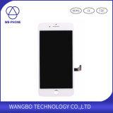Оптовые продажи с возможностью горячей замены ЖК-экран для iPhone 7 дигитайзером