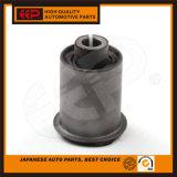 Coussinet de suspension pour l'orienteur R51 55153-Eb30b de Nissans Infiniti