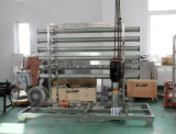 Machine de système de traitement de l'eau à système purifiant RO