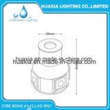 Indicatore luminoso sotterraneo del giardino del LED (HX-HUG50-1W)