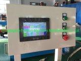 Более большой автомат для резки трубы диаметра Plm-Qg425CNC автоматический