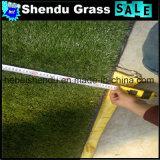 140 padrão uni/M em relva artificial 20mm para jardim
