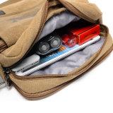 方法デザインスポーツ旅行は戦闘状況表示板(13166)のために袋に入れるべきである