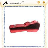 Случай нового прибытия классический/одиночный Cutaway акустической гитары