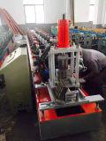 Крен раздела Adustable 60-300mm C z u формируя машину