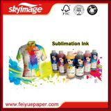 Inchiostro di sublimazione della tintura degli R-St di Inktec Sublinova per Mimaki Ts500-1800 & la testina di stampa di Ricoh Gen5