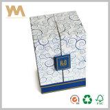 Le design de mode parfum Emballage cadeau