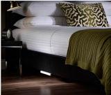 Het LEIDENE van de sensor Licht van het Bed