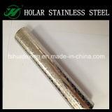 Печать труба из нержавеющей стали