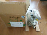 La Chine Bus Air Conditionné Original Bitzer 4nfcy compresseur