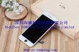 iPhone7g LCDのタッチ画面アセンブリのための携帯電話LCD