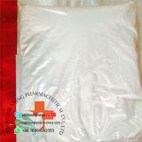 Sell High Pureza 99.5% API Dimercaptosuccinic Acid / Dmsa 304-55-2