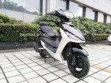 Motorino del gas del gas Scooter/110cc del motorino 100cc del gas, motorino del gas del Fs di trotto
