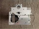 Testata di cilindro del motore per FIAT Ducato 2.8d (OEM #: 504007419)
