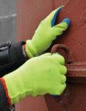 10g Napping Acrylic Latex Glove