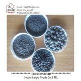 De Inerte Ceramische Ceramische Bal van uitstekende kwaliteit van de Sterkte van de Verbrijzeling van de Bal