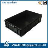 Caixa antiestática da circulação (3W-9805318)