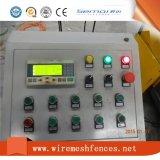 Сертификация CE утвердил звено цепи провода машины ячеистой сети