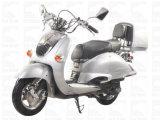 Zhenhua Bullet 150cc мотоцикл Cdi Elec диск EPA цикл
