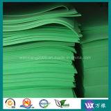Rolo Eco-Friendly material colorido da espuma de EVA
