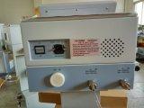 Beste Kwaliteit met het Medische Ventilator van de Compressor van de Lucht
