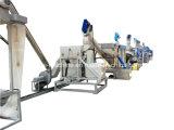 [بوروي] محبوب يعيد خطّ آلة بلاستيكيّة يعيد آلة بلاستيك يعيد معدّ آليّ