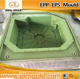 공장에서 최고 질 EPP EPS Epo EPE 거품