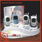 Tienda Acrylic Mobile Display Display