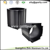 De Bijlage van de Motor van het Afgietsel van de Matrijs van het aluminium
