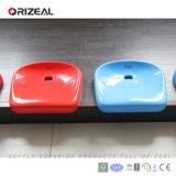 Asientos de estadio de alta calidad Fabricante Oz-3078