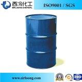 Agente de formação de espuma Refrigerant CAS do gás da pureza elevada: 78-78-4 Isopentane R601A para a venda Sirloong