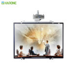Dry Erase Multi Touch screen Smart Interactive Whiteboard Provide SKD
